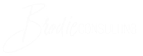 Brodie Consulting