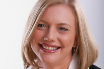 Principal Consultant: Victoria Brodie, Ed.D.